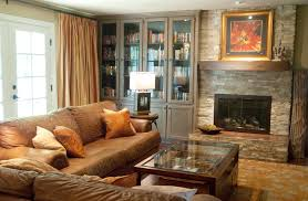 Houzz Bookcases Great Bookshelves With Glass Doors U2014 Home Ideas Collection