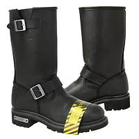 womens biker boots canada motorcycle boots up to 50 free shipping leatherup com