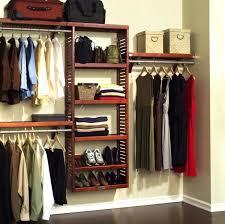 closet systems walmart u2013 steakhousekl club