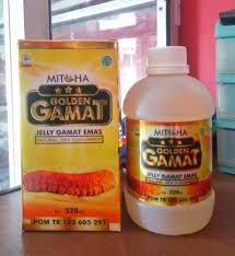 Sabun Gamat Emas jelly gamat emas golden gamat manfaat golden gamat harga golden