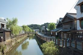 japanese town the innovative way that japan is saving its small rural towns snakku