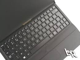 nokia su 42 fr version for nokia power keyboard and case for lumia 2520 tablet