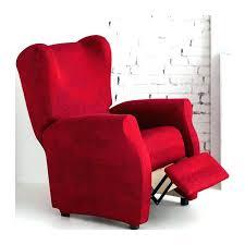 housse chaise bureau housse pour fauteuil ikea housse chaise bureau housse pour fauteuil