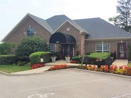2 bed 2 bath houses for rent louisville ky house for rent in homes for rent in louisville ky homes com