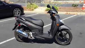 contra costa powersports used 2013 sym hd 200 evo motorscooter w