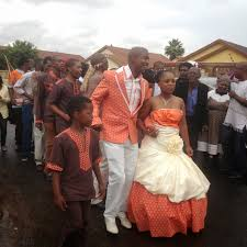 traditional wedding paballo s world mr and mrs lawana traditional wedding