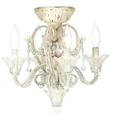 Chandelier Light For Ceiling Fan Crystal Chandelier Light Kit For Ceiling Fan Ceiling Fan With
