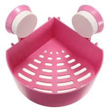 Cheap Corner Shelves by Online Get Cheap Pink Corner Shelf Aliexpress Com Alibaba Group