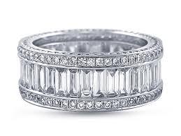 thick wedding bands thick diamond wedding bands wedding bands wedding ideas and