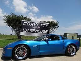 corvette warehouse dallas the 25 best 2008 corvette for sale ideas on 2008