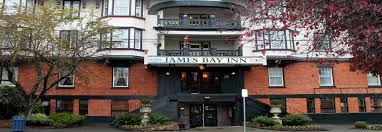 james bay inn historic downtown victoria hotel accommodation