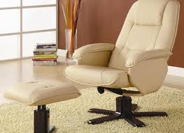 Ivory Chair Ivory Chair Ottoman Hastac2011 Org
