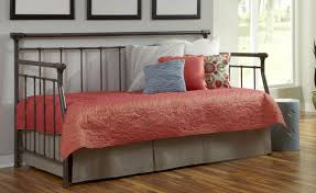 daybed stunning daybed trundle ikea explore ikea daybed daybed