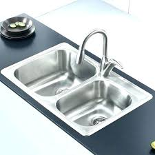 stainless steel sinks for sale rv stainless steel kitchen sink ie g kitchen sinks for sale at lowes
