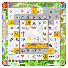 printable drinking games for adults pokemon drinking game goldsilver edition here comes the pain gaming