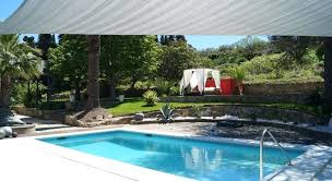 chambre d hotes aubagne maison d hote cassis chambre dhote aubagne cassis avec piscine et