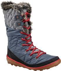 womens winter boots https dickssportinggoods com p columbia wome