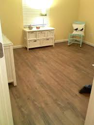 Tranquility Resilient Flooring Tranquility Resilient Vinyl Flooring Reviews Flooring Designs