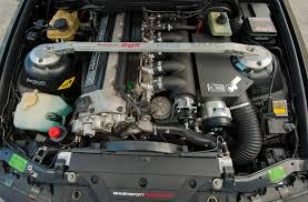 bmw m3 e36 supercharger boostaddict active autowerke is releasing a supercharger kit for