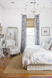 Bedroom Designs With White Furniture 28 Best White Bedroom Ideas How To Decorate A White Bedroom
