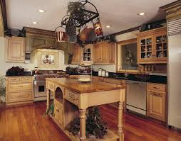 distressed kitchen furniture schrock custom kitchen cabinets
