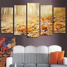 Posters For Living Room by Popular Autumn Canvas Art Buy Cheap Autumn Canvas Art Lots From