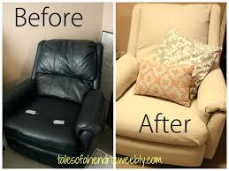 recliner furniture excellent reupholstering dining room chairs