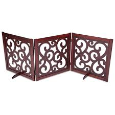 dog home decor beauty wood design and decor ideas gate category antique lindam
