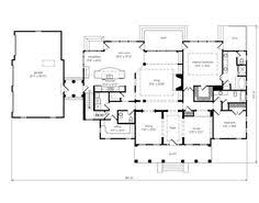 southern living house plans with basements house plans with detached garage search for the home