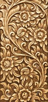 wood carving images wood carving flower designs wallartideas info