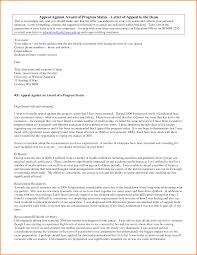 Sample Fundraising Appeal Letters by 5 Samples Of Appeal Letters For Patriotexpressus