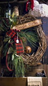 1296 best a very rustic christmas images on pinterest rustic