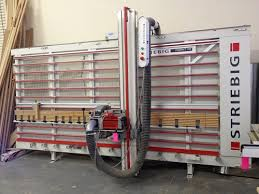 Woodworking Machine Auctions California by Cr Woodworking Complete Shop Auction Now Open For Bids Santa Cruz Ca