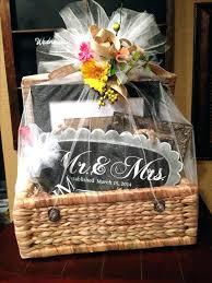 wedding gift decoration ideas basket decor ideas gift basket designs ideas g flower girl