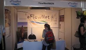 Seeking Port Elizabeth Seeking Ways Forward To Balancing Competing Water Needs Iucn