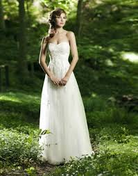 outdoor wedding dresses simple wedding dress for outdoor wedding 2 weddings