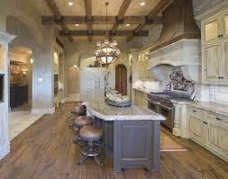 custom island kitchen beautiful custom kitchen layouts best 25 custom kitchens ideas on