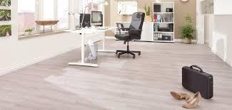 Laminate Floor Accessories Accessories B Design English Vinyl Floor With Clic System