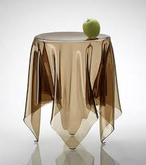 Cool Table Designs 92 Best Tables Images On Pinterest Modern Furniture Design