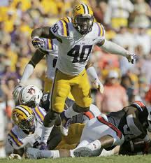 How Do We Map New Orleans Let Us Count The Ways Nolacom New by Could An Lsu Win Reverse The Tide In Recruiting Battles Against
