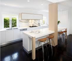 Kitchen Furnitures 2017 Antique Design Modern High Gloss White Lacquer Kitchen