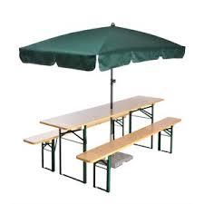 Beer Garden Tables by Beer Garden Furniture Facebook