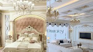 interior design for 3 bhk home