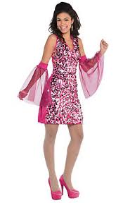70s attire disco costumes u0026 clothes party city
