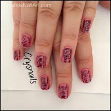 25 best fun nail art images on pinterest fun nail art tutorials