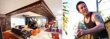 home design tv programs tlc interior design shows interior ideas 2018 cialis7lowprice com