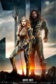 film of fantasy movie fantasy and comicbook art photo movies pinterest movie