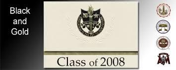 of south carolina diploma frame of south carolina graduation announcements
