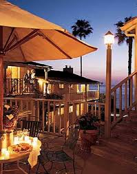 35 best best places to stay in southern california images on