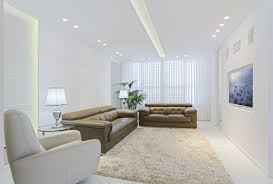 Condo Interior Design 6 Myths On Condo Interior Design In Singapore